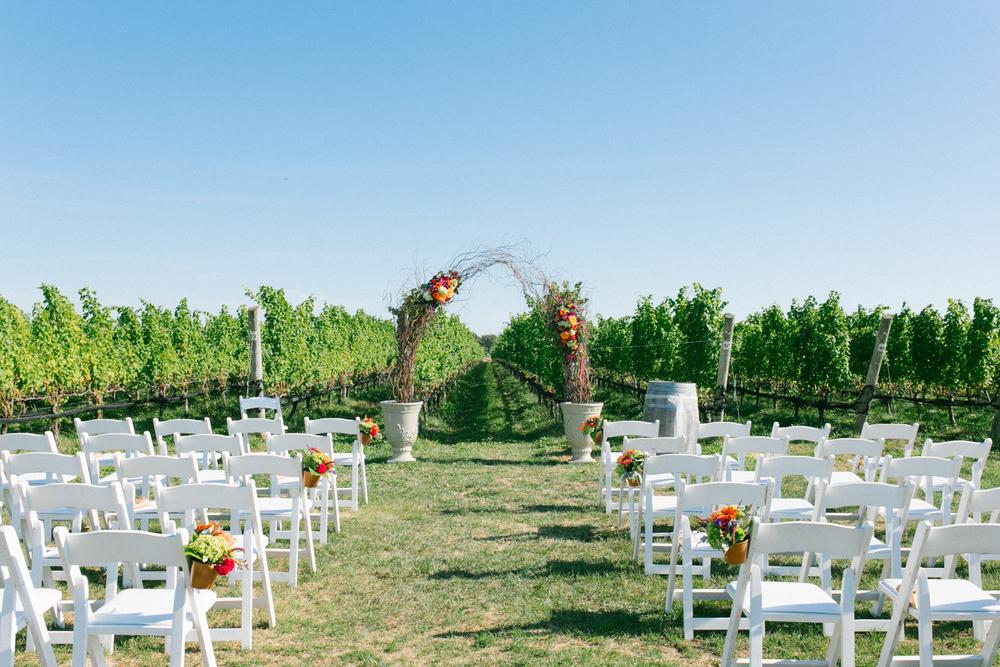 northfork-vineyard-wedding 7.jpg
