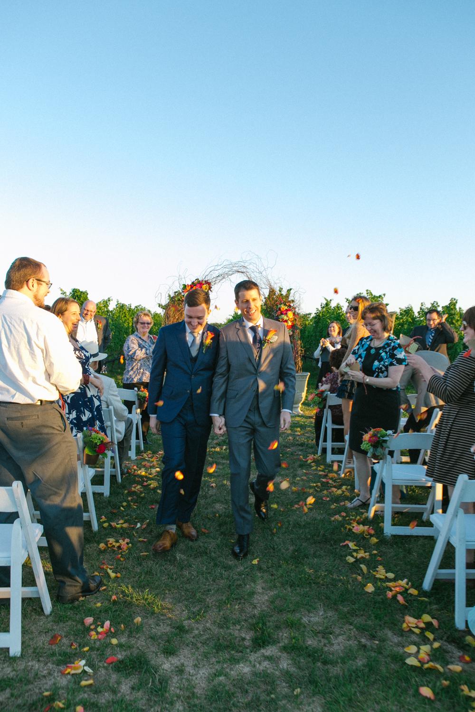 northfork-vineyard-wedding 14.jpg
