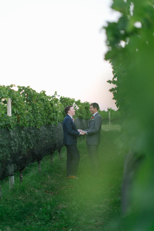 northfork-vineyard-wedding 15.jpg