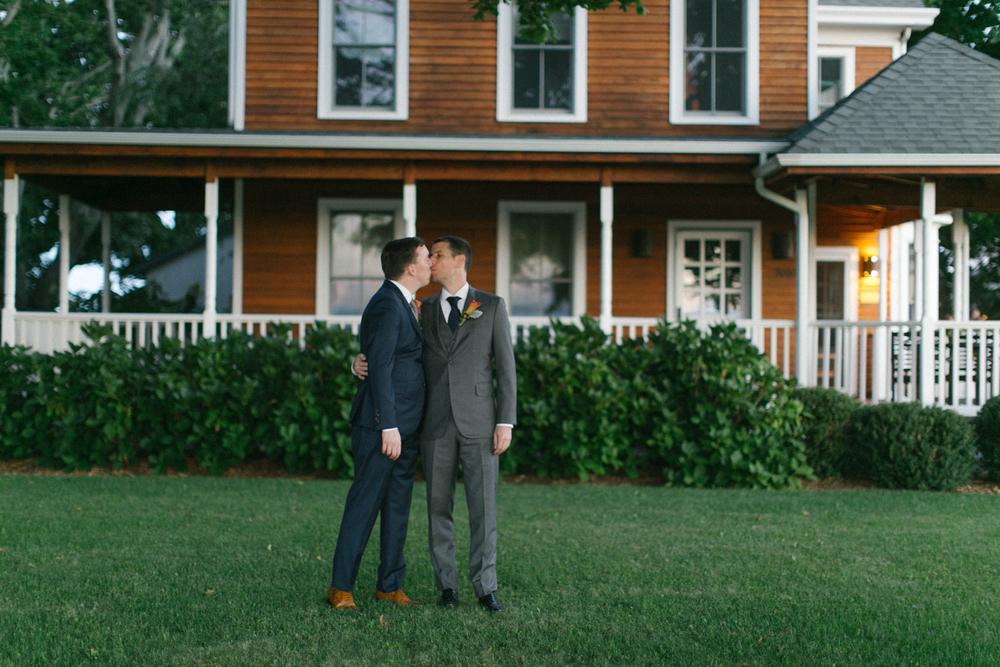 northfork-vineyard-wedding 17.jpg