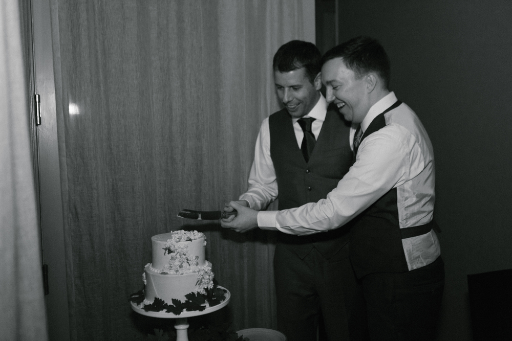 northfork-vineyard-wedding 19.jpg