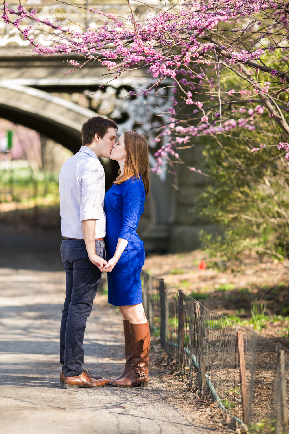 Central-Park-engagement-photos 2.jpg