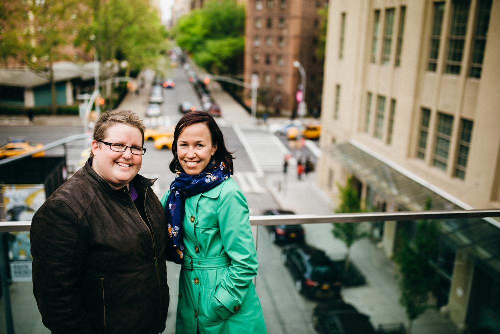 NYC lesbian anniversary photos 6.jpg
