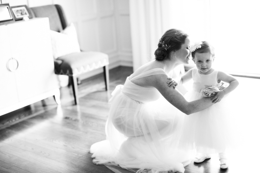 Larchmont Wedding Photographer