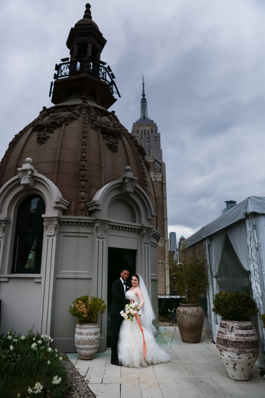 NoMad Wedding.jpg