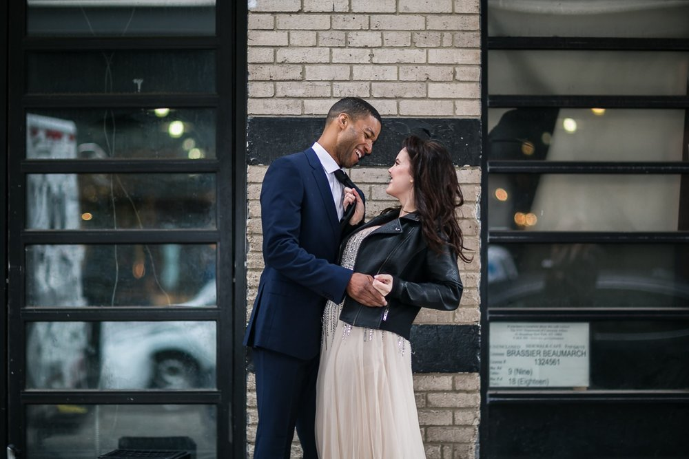 Meatpacking+District+Engagement+Session+7.jpg
