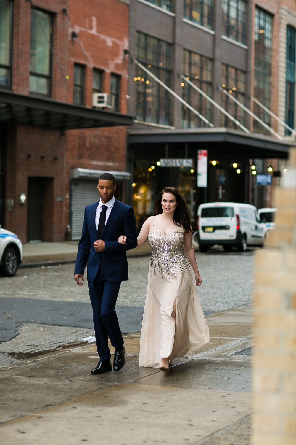 Meatpacking District Engagement Session 9.jpg