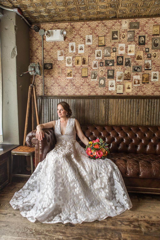 Brooklyn Winery Wedding Photos 39.jpg