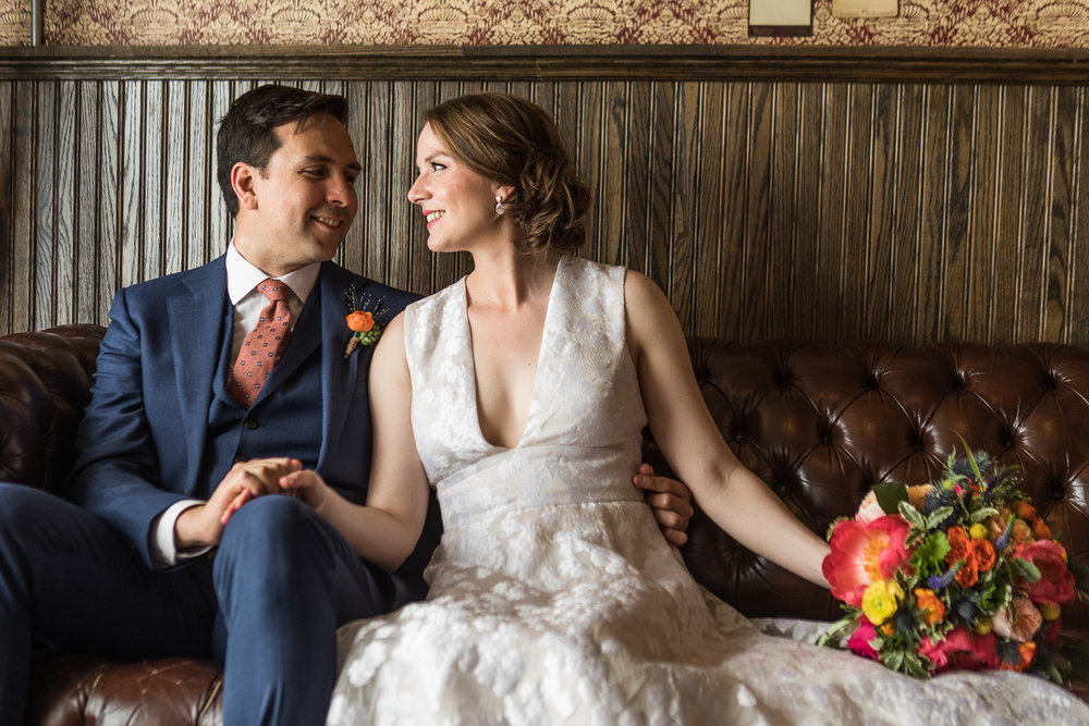 Brooklyn Winery Wedding Photos.jpg