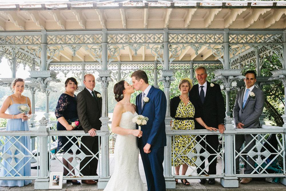 Ladies Pavilion Wedding Ceremony.jpeg