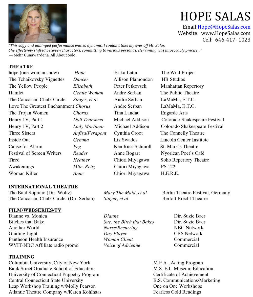 ACTING RESUME revised 2.6.19(1).jpg