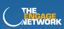 Engage Network Logo.png