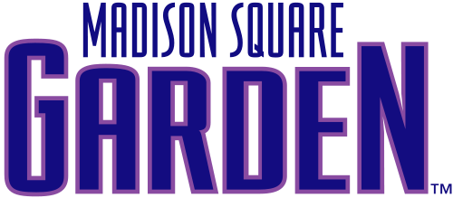 Madison_Square_Garden.png