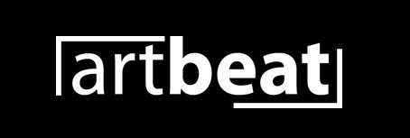 Artbeat_newlogo.jpg