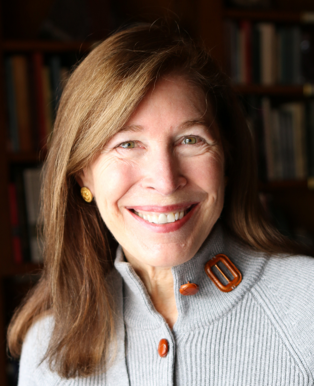 Joanne Conant