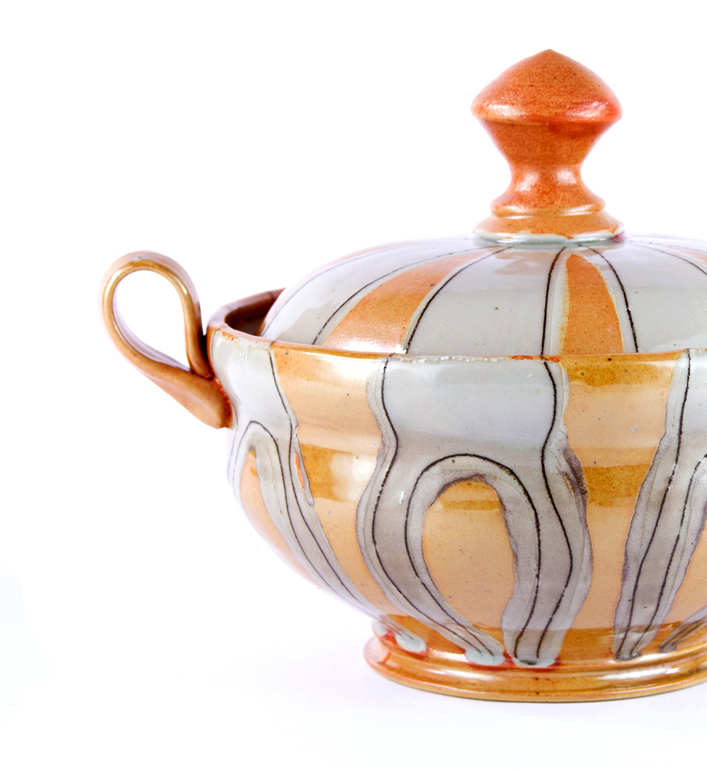 2-KristenOlson tureen right.jpg