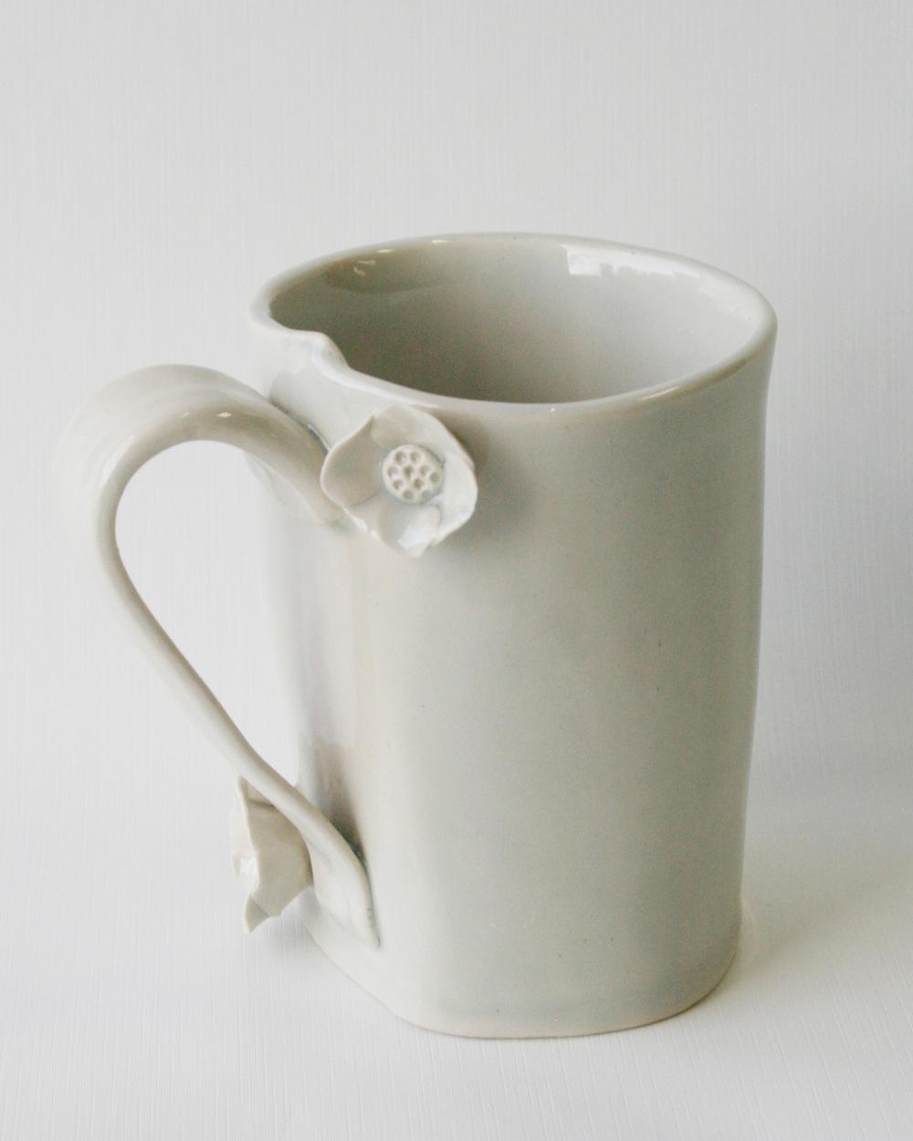 26- Tricia Taylor mug.jpeg