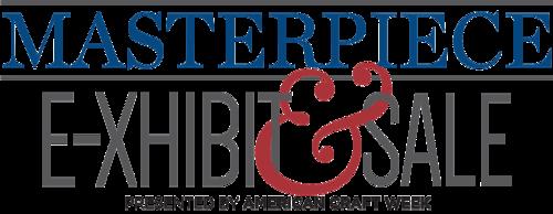 masterpiece-logo-web.png