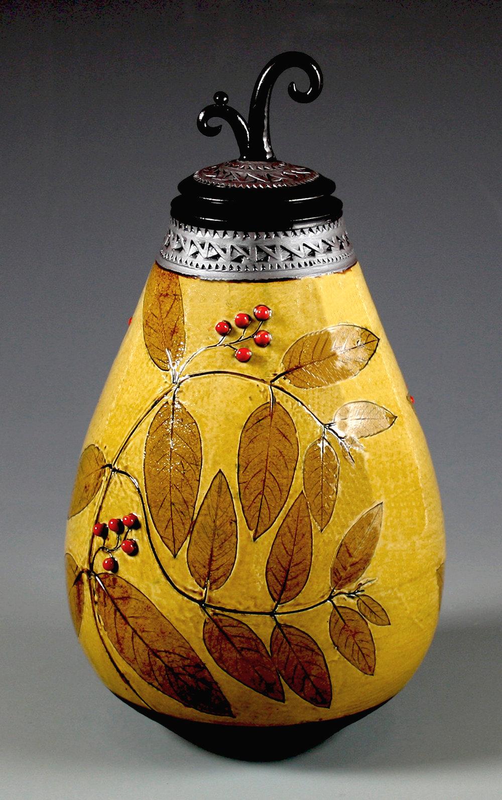 Milkweed Jar.jpg