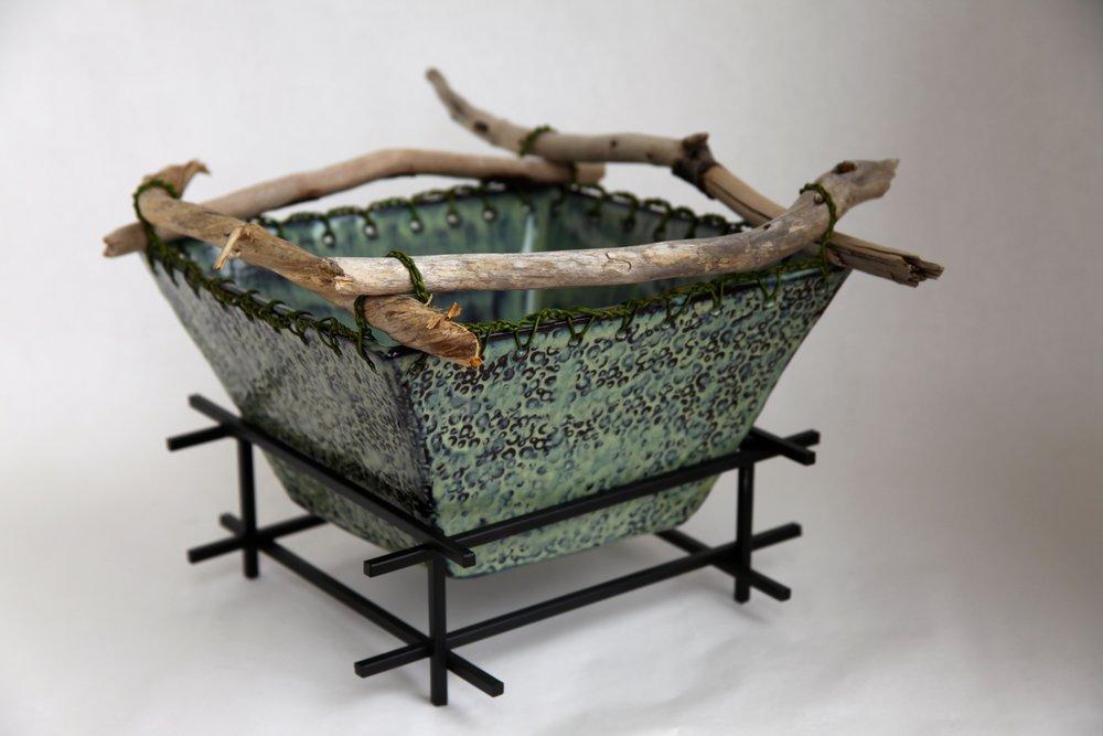 driftwoodbasket.jpg