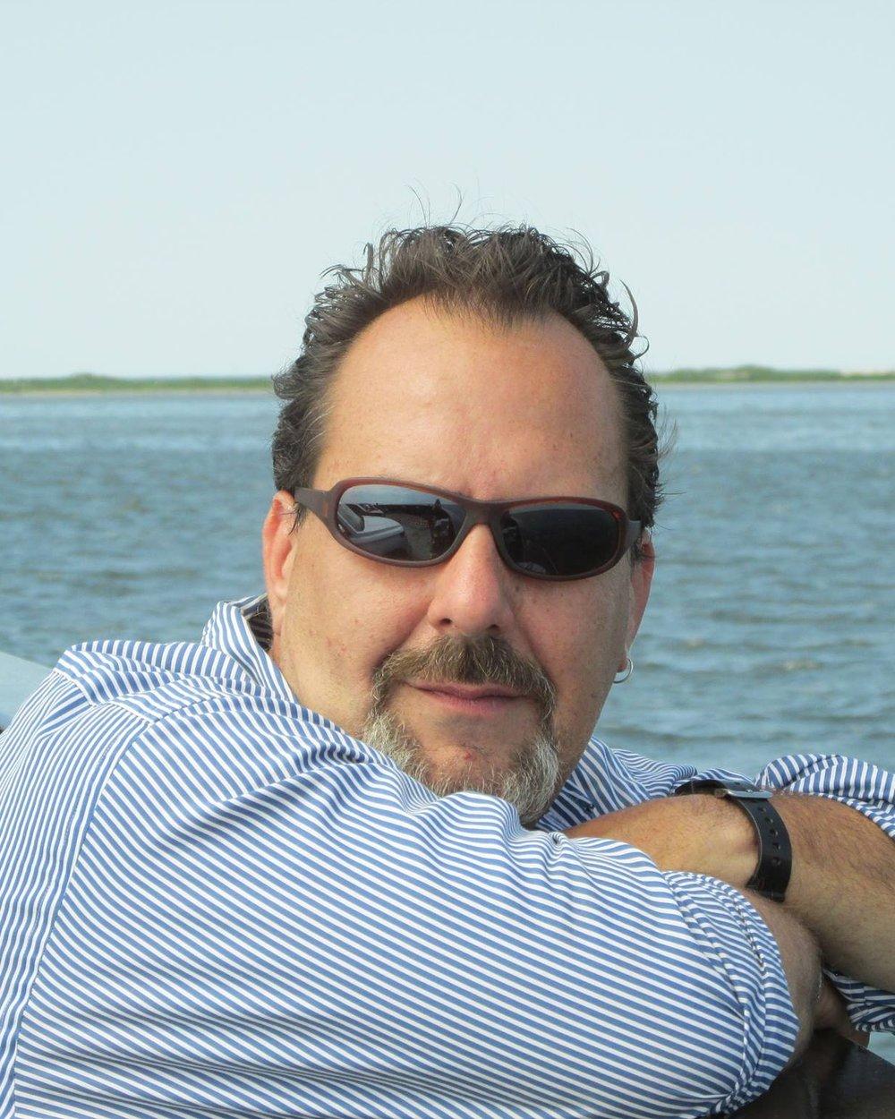 Danny Ocracoke.jpg