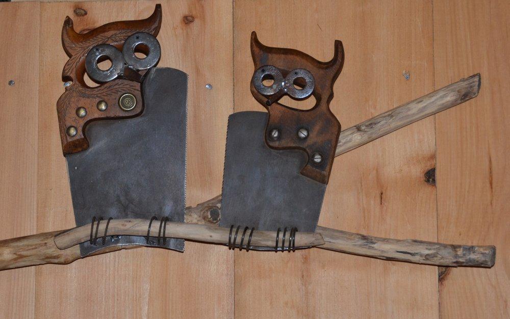 Darlene Eisenhuth-Owls.JPG