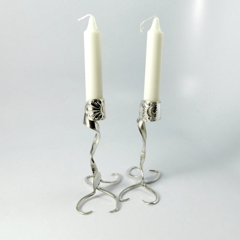 candlesticks lostandforged 1920px.jpg