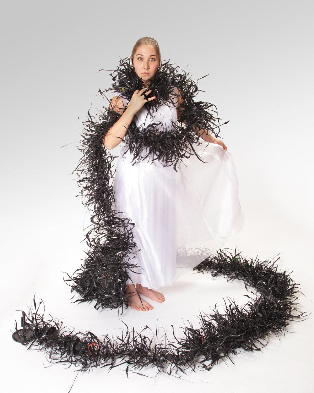 Berman-Black-Plastic-Gyre-Necklace (1).jpg