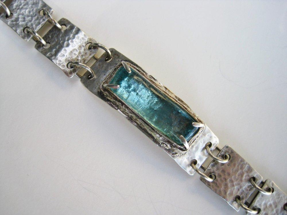 JRhodes-Blue Canning Jar Bracelet.jpg
