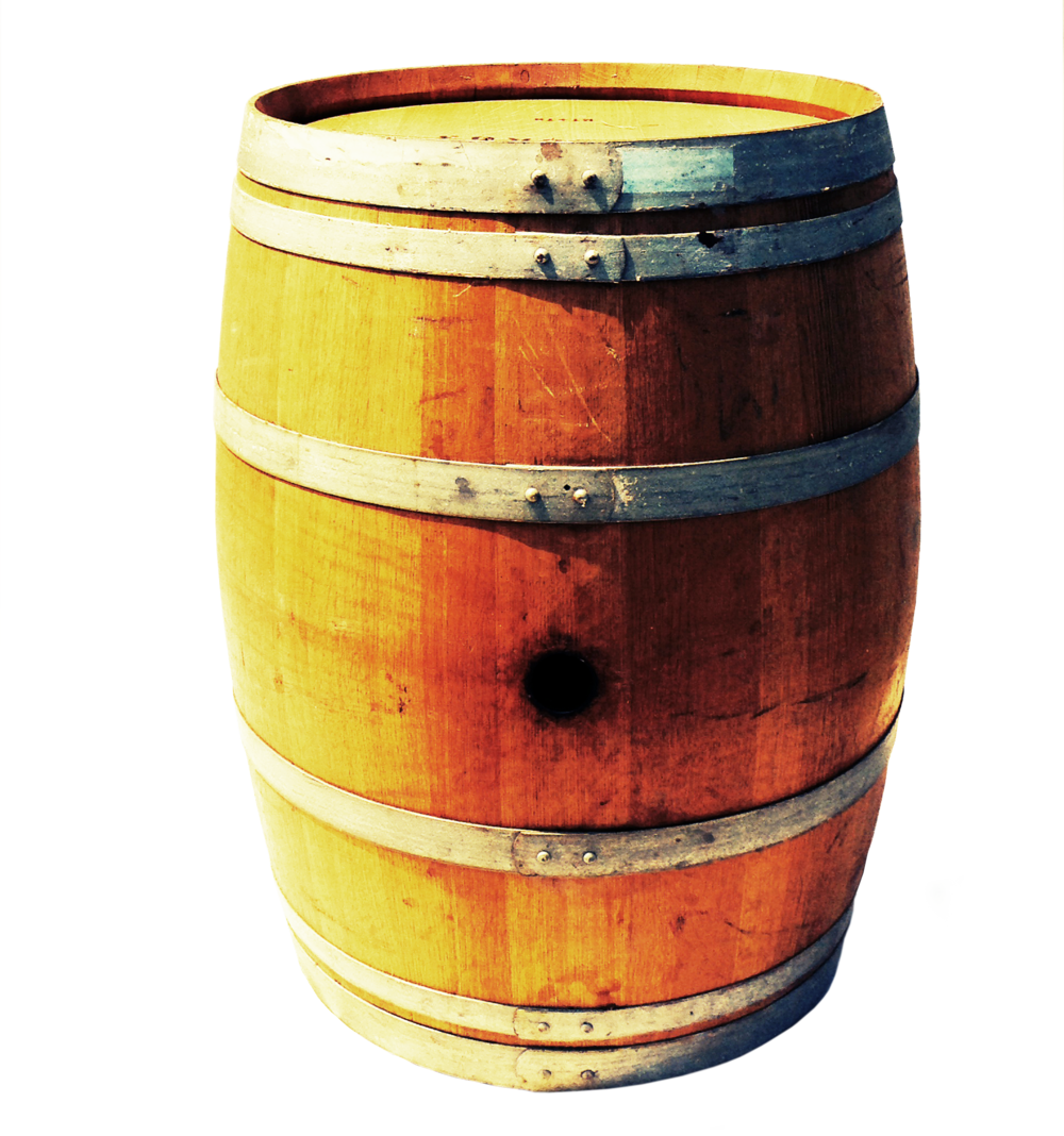JBestwick-Wine Barrel.png