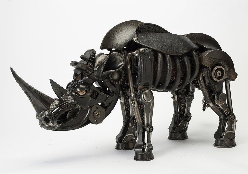 LTardy-Rhino.jpg