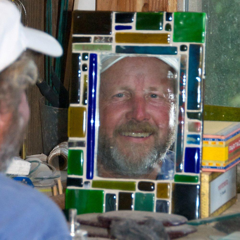 Steve Smith in studio.jpg