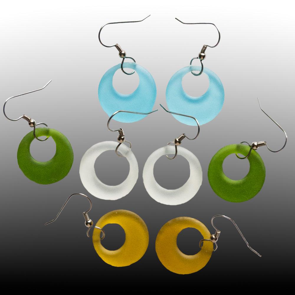 SSmith-Earrings.jpg