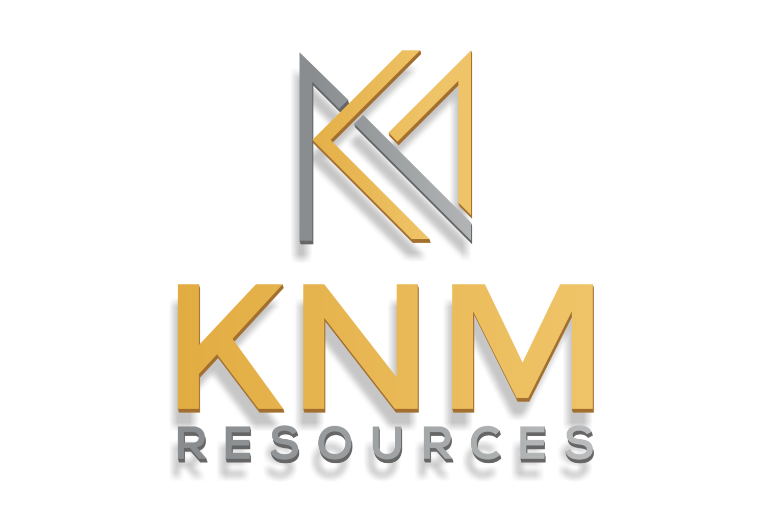 Inquiries knm resources knm resources 1betcityfo Images