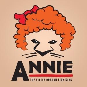 AnnieKing.jpg