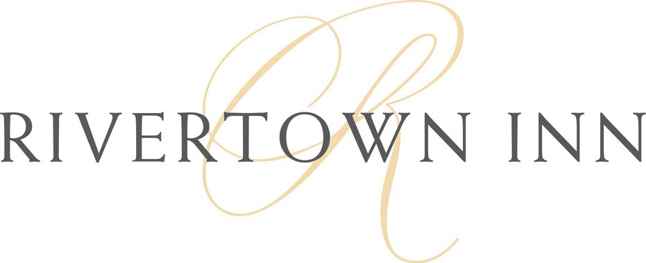 Rivertown.jpeg