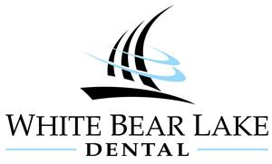 white-bear-lake_logo_tiny.jpg
