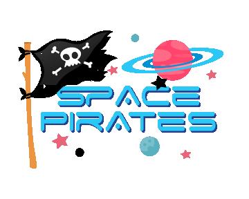 SpacePirates-Logo.png