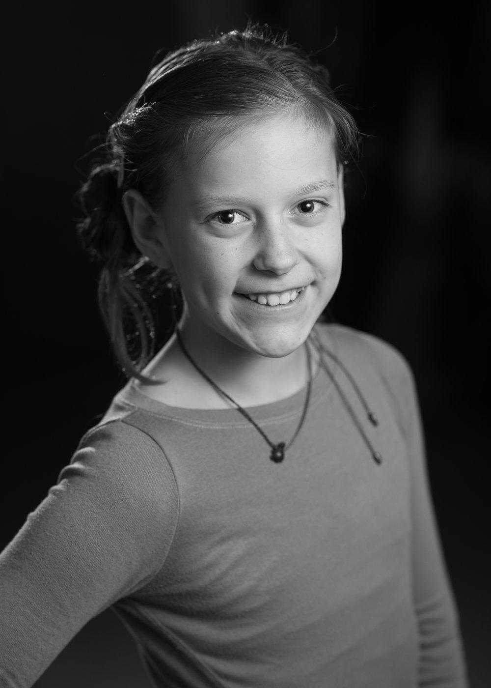 Simone Schifsky  Egyptian