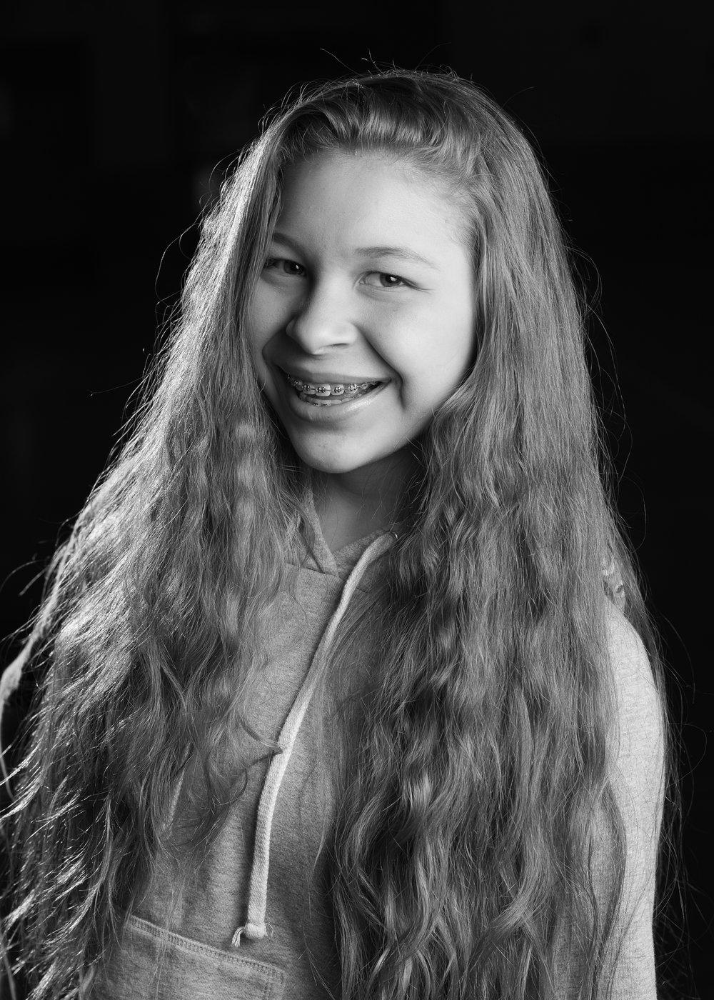 Lexy Widi  Egyptian
