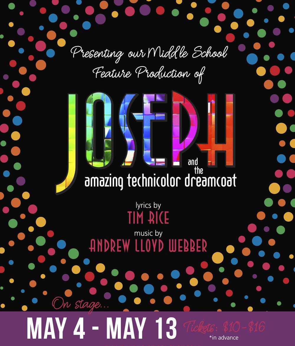 Joseph-Poster copy.jpg