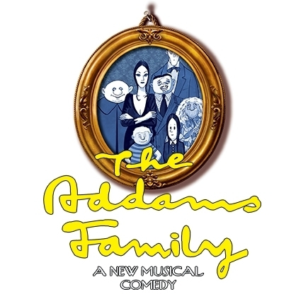 Winter Production   Auditions (Ages 14-Adult): November 4, 6 & 7  Runs: January 26 - February 11