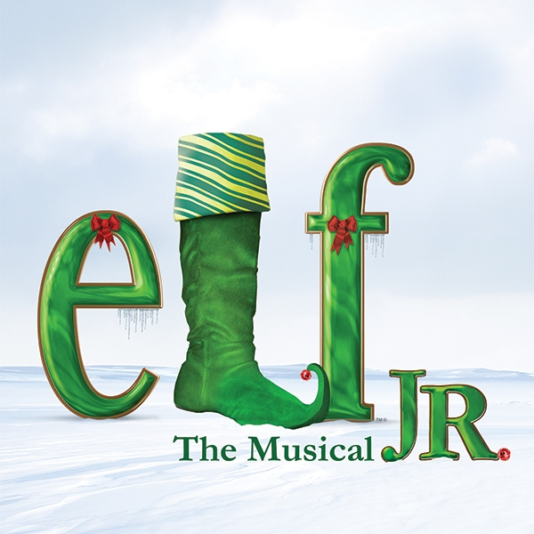 Fall/Holiday Production   Auditions (Ages 6-18): August 26, 28 & 29  Runs: November 17 - December 10