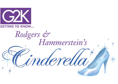Cinderella Logo.jpg