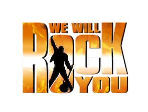 logo_wwry.png