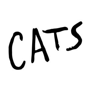 CatsSq.jpg