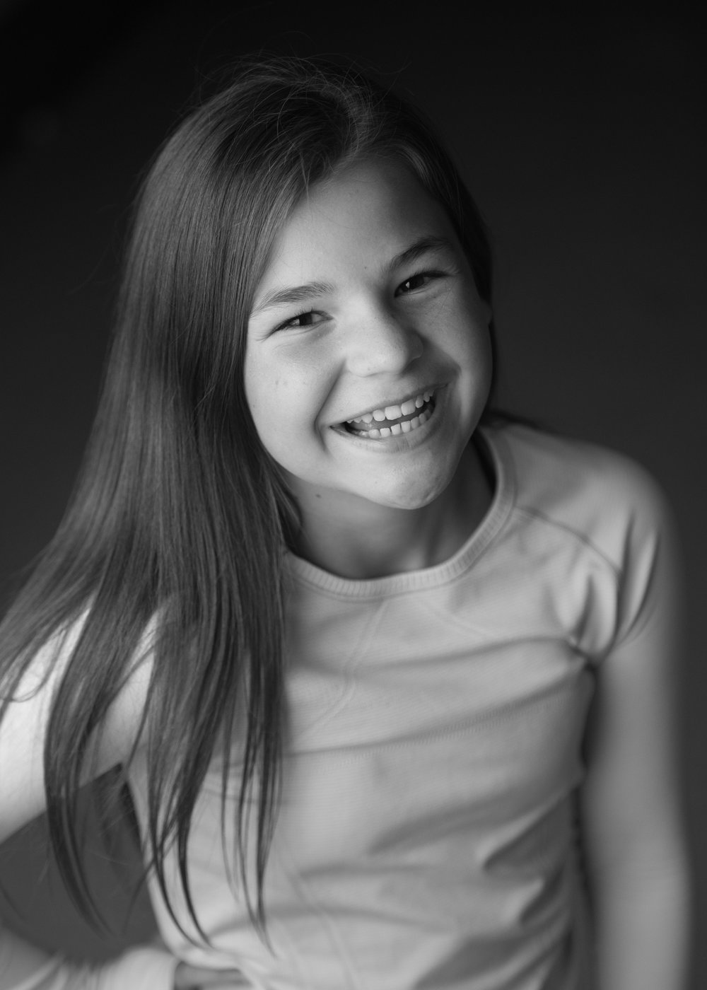 Shelby Holtmeier  Annie*