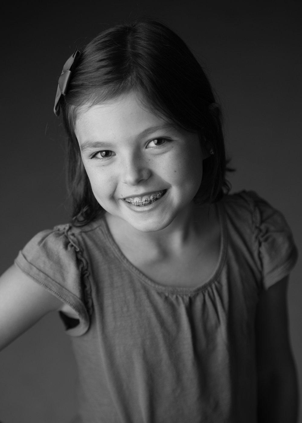Anika Bradshaw  Kate*
