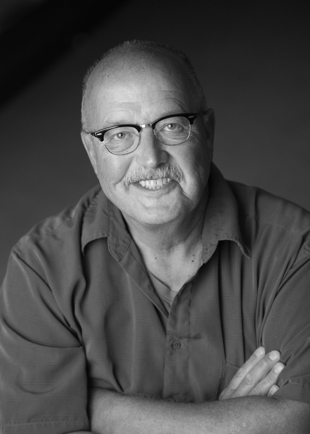 Pat Mogren  Oliver Warbucks