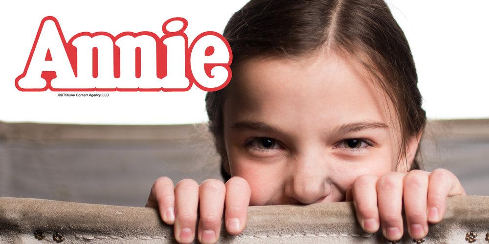 AnnieBanner3.jpg